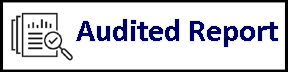Audited_Report