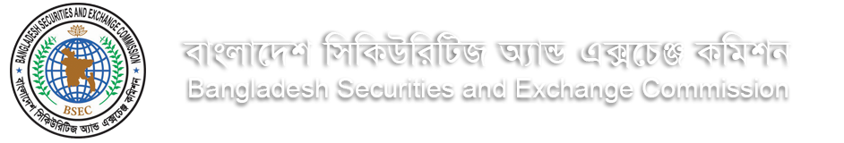 Bangladesh Securities and Exchange Commission (BSEC)