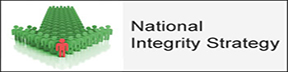 national-integrity